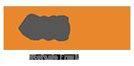 CHIRO&CO Esslingen Zentrum für Chiropraktik Logo bvo ZetB
