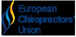 CHIRO&CO Esslingen Zentrum für Chiropraktik Logo ECU ZetB