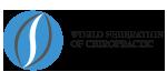 CHIRO&CO Esslingen Zentrum für Chiropraktik Logo WFOC ZetB