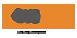 CHIRO & CO –Zentrum für Chiropraktik und Osteophatie in Esslingen